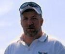 Scott Baron
