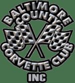 BCCC Website